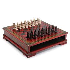 chess set coffee table coffee tables