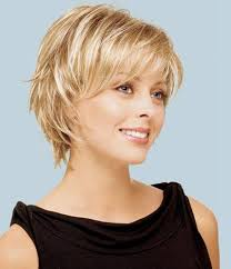 Bob Frisuren Per Ken by 1283 Best Hair Cut And Or Color Images On Hairstyles