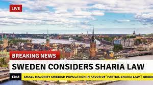 Sweden Meme - memes aside sweden is lost for ever