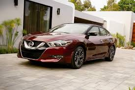 grey nissan maxima 2018 nissan maxima pricing for sale edmunds