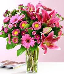 mothers day delivery send mothers day flowers mothers day flower arrangements mothers