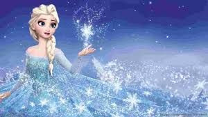 disney frozen elsa wallpaper 1024x640 158 22 kb