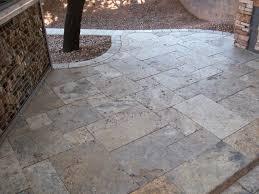 Paver Patio Cost Calculator Laura 100 Patio Paver Estimator Flooring U0026 Rugs Grey Basalite