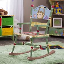 Sunny Safari Bookcase Fantasy Fields Sunny Safari Toy Box Hayneedle