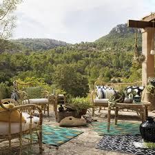 canape de jardin ikea on rêve d ailleurs et de soleil avec la nouvelle collection