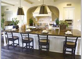 kitchen islands with storage and seating kitchen island with seating and storage ellajanegoeppinger com