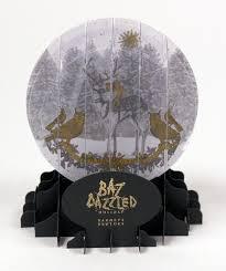 barney s of new york snow globe pop up erik hluchan