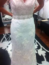 Wedding Sashes Show Me Your Wedding Sashes Weddingbee