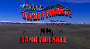102 5 acre park county colorado mountain land for sale owner