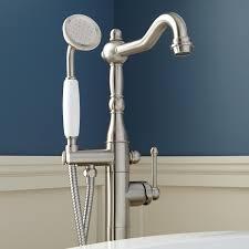 Moen Caldwell Kitchen Faucet Freestanding Tub Faucets Moen Faucet Ideas
