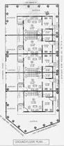 Row House Floor Plans Matoshree Nagar Guhagar Modka Agar Guhagar Kokan Spaces