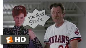 Major League Movie Meme - major league movie quotes clips