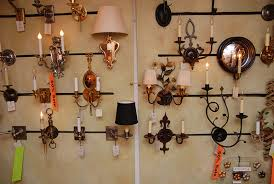 Pewter Sconces Sconces Gallery Various Metals Crystal Finishes Many Shapes