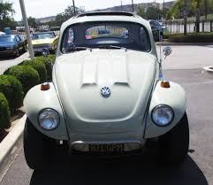 vw baja buggy 1970 volkswagen baja bug