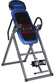 Lifegear Inversion Table Amazon Com Best Choice Products Inversion Table Pro Deluxe
