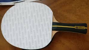 custom table tennis racket customer reviews tabletennis11 com tt11
