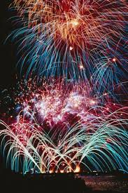 new year s st louis the top 10 fourth of july events in st louis
