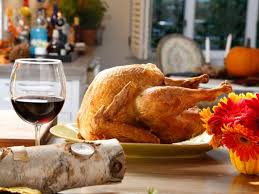 fried turkey recipe valerie bertinelli food network