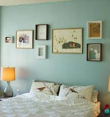 soothing paint colors for a relaxing bedroom apartment therapy