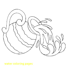underwater dinosaurs coloring pages underwater dinosaurs coloring pages water with jar preschool safety