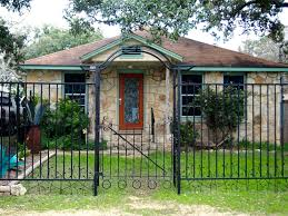 Cypress Creek Cottages Wimberley by Cottage On The Square Walk To Everything T Vrbo