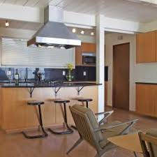 eichler kitchen remodeling photos of remodeled mid century