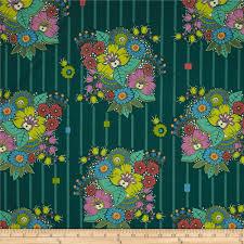 contemporary home decor fabric best anna maria horner home decor fabric amazing home design