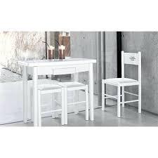 table de cuisine avec rallonges table cuisine avec rallonge table de cuisine avec allonges table