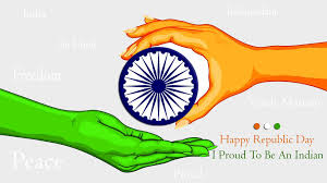 Flag If India Indian Flag Wallpapers 2016 Wallpaper Cave