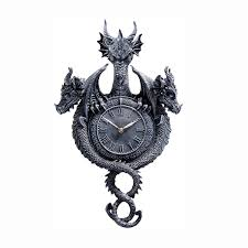 Home Decor Stores In Winnipeg Gothic Home Decor Shop Goth Decor Today On Rebels Market