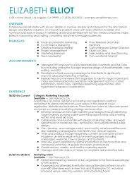 fashion resume templates professional fashion entrepreneur templates to showcase your fashion