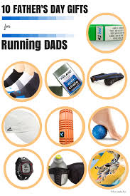 top s day gifts running dads top 10 s day gift list run stroller run