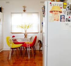 Shabby Chic Kitchen Furniture Kidkraft Vintage Kitchen In Kitchen Shabby Chic With Pictures Of