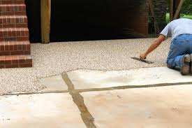 epoxy blog stone bond construction inc