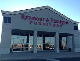 Home Decor Stores Philadelphia by Shop Furniture U0026 Mattresses In South Philadelphia Pa Raymour