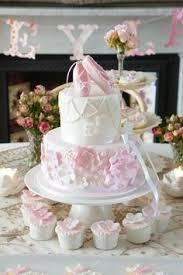 image result for ballet shoe cake topper cake decorating