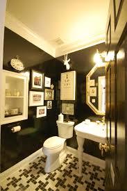 bathroom black tiles ideas deluxe modern white full size bathroom black tiles ideas deluxe modern white interior design