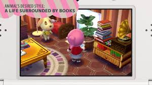 100 animal crossing home design cheats brewster animal