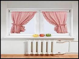 rideaux pour cuisine originaux rideaux cuisine originaux rideaux cuisine originaux rideaux pour
