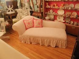 choosing chaise lounge slipcover prefab homes image of pink chaise lounge slipcover