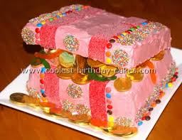 coolest treasure chest cake photos treasure chest cake cake and