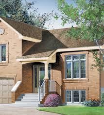Split Level Designs by Split Level Home On Small Home Remodel Ideas Then Split Level