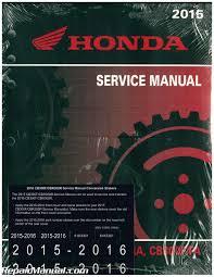 100 haynes manual honda crv 1997 uk 2009 honda cr v es i