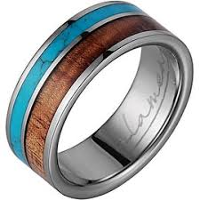 titanium wedding rings for men titanium men s wedding bands groom wedding rings shop the best