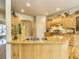 farmhouse kitchen ideas on a budget farmhouse kitchen ideas on a budget cheap kitchen updates before and
