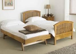 bed frames wallpaper high definition frameless daybed pop up