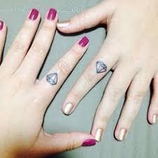 matching sister tattoos sisterlove sorella tattoo u003c3 pinterest