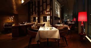 Restaurant Esszimmer In Der Bmw Welt Esszimmer Bmw Welt öffnungszeiten Haus Design Möbel Ideen Und