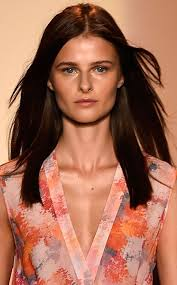 hair cut 2015 spring fashion 24 best dessange images on pinterest hair cut hair dos and