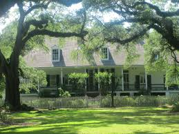 oakland plantation natchitoches louisiana wikipedia